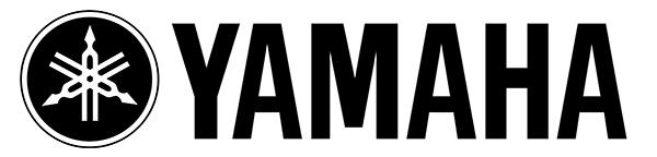 logo 标识 标志 设计 矢量 矢量图 素材 图标 600_144